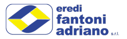 Eredi Fantoni