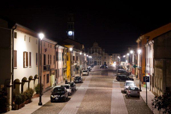 04_piazza castelmassa