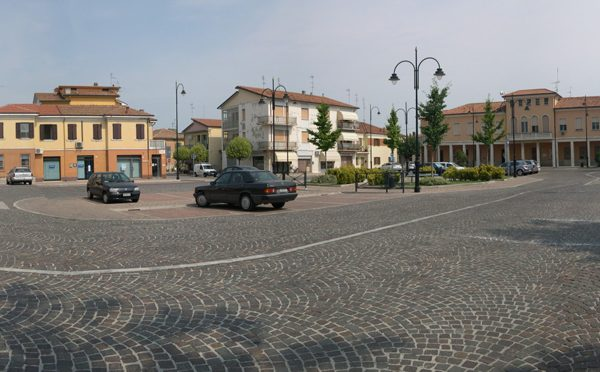 07_piazza_maggiore santa maria maddalena